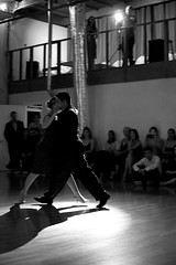 Tango--Noelia & Carlitos (nobida) Tags: argentinetango tango noelia hurtado carlitos espinoza