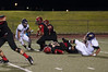 DSC_4352 (VICTORIA EAST TITANS by Charles Gossett) Tags: titans vehs victoriaeasttitans charlesgossettphotography homecoming mcallentexas eastside firstrespondertribute fridaynightlights highschoolfootball