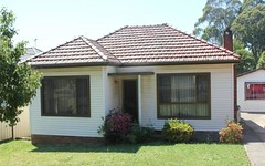2 Georges Cr, Roselands NSW