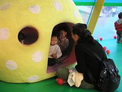 041112 헤이리 15 (dam.dong) Tags: 헤이리 가족나들이 2004 12월