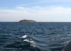 ... Land Ahoy ... (ChristianofDenmark) Tags: christianofdenmark copenhagen cameratemperature21c summer denmark