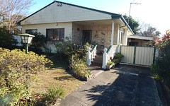 212 Hamilton Road, Fairfield Heights NSW