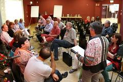 Gesundheitskonferenz, Wuppertal2016_24 (linksfraktion) Tags: 160924gesundheitskonferenz wuppertal fotos niels holger schmidt