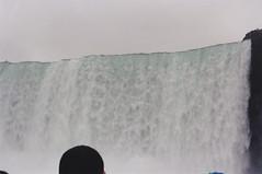 Horseshoe falls (S Curling) Tags: waterfall niagra water canada