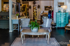 adjectives-market-winter-garden-4410 (ADJstyle) Tags: adjectives adjstyle centralflorida furniture homedecor products