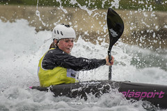 LY-BO-16-SAT-1979 (Chris Worrall) Tags: 2016 britishopen canoeing chris chrisworrall competition competitor copyrightchrisworrall dramatic exciting photographychrisworrall power slalom speed watersport action leevalley sport theenglishcraftsman worrall