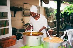 caruru-9792 (gleicebueno) Tags: cosmedamio comidadesanto comida comidasagrada vatap bahia reconcavo reconcavobaiano osbrasisemsp gleicebueno etnografiavisual fazeres fazer f culturapopular culinria cultura religio religiosidade food brazil brasil brasis
