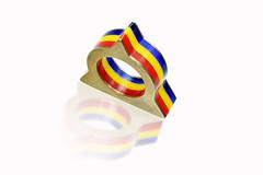 anel egipcio (mariahelenaarte) Tags: product photography productphotography fotografiadeproduto jewelryphotography jewelry fotografiapublicitaria