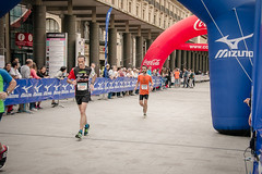 2016-09-25 12.00.15 (Atrapa tu foto) Tags: espaa europa europe maratondezaragoza saragossa spain xmaratnciudaddezaragoza zaragoza ateltismo atletics carrera corredores deporte marathon maraton maratn runners running sport aragon es
