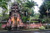 Ubud (Bali), Indonesia (DitchTheMap) Tags: 2016 holiday puratirtaempul seasia ubud asia bali bath brick buddha buddhism ceremony clear culture empul flickr flow fountain green group hindi hindu hinduism holy indian indonesia offering people pool pray prayer pura purification religion religious ritual sacred spiritual spring stone temple tirta tour tradition traditional travel water worship