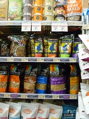 P1070894 (jhk&alk) Tags: molliestones cereals notyermommasgranola