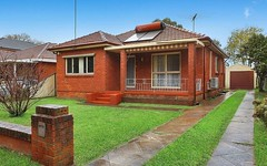 45 Clarke Street, Bass Hill NSW