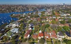 2 Bourmac Avenue, Northbridge NSW