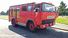 Magirus-Deutz 135 D12F Fire Truck 1972* (134706066) (Le Photiste) Tags: clay klöcknerhumboldtdeutzagulmgermany magirusdeutz135d12f magirusdeutz135d12ffiretruck germantruck trucks truck oldtrucks firetrucks ds5636 sidecode1 cwodlp redmania red simplyred artisticimpressions beautifulcapture creativeimpuls digitalcreations finegold hairygitselite lovelyshot lovelyflickr mastersofcreativephotography photographicworld thepitstopshop vividstriking vigilantphotographersunitelevel1 wow wheelsanythingthatrolls yourbestoftoday soe motorolamotog aphotographersview alltypesoftransport anticando autofocus bestpeople'schoice afeastformyeyes themachines thelooklevel1red blinkagain cazadoresdeimágenes allkindsoftransport bloodsweatandgears gearheads greatphotographers olddutchfiretrucks digifotopro django'smaster damncoolphotographers simplysuperb fairplay friendsforever infinitexposure iqimagequality giveme5 livingwithmultiplesclerosisms myfriendspictures photographers planetearthtransport planetearthbackintheday prophoto slowride showcaseimages thebestshot photomix saariysqualitypictures transportofallkinds theredgroup interesting ineffable fandevoitures momentsinyourlife simplythebest