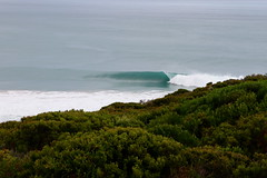One epic day (Lincoln Frank Allen) Tags: surfphotography bestever epic
