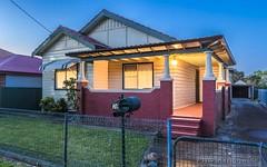 36 Pulver Street, Hamilton South NSW
