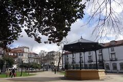DSC06784 (Rubem Jr) Tags: portugal europe europa porto city cityscape buikdings predios urbanlandscape urbanview urban cidadedoporto cidade cityviews arquitetura buildings