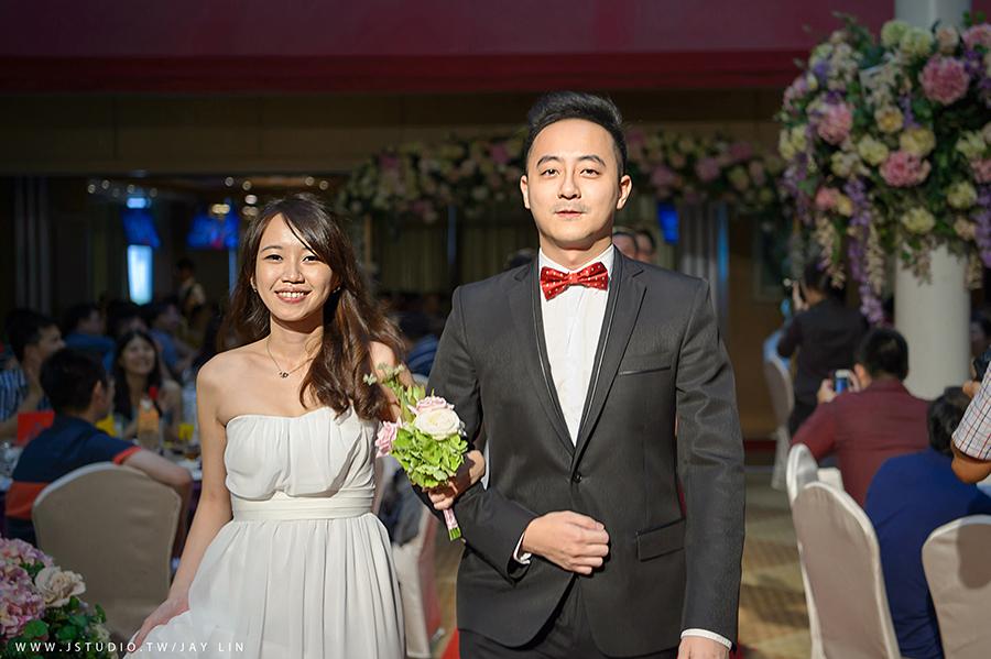 婚攝 翰品酒店 婚禮紀錄 婚禮攝影 推薦婚攝  JSTUDIO_0154