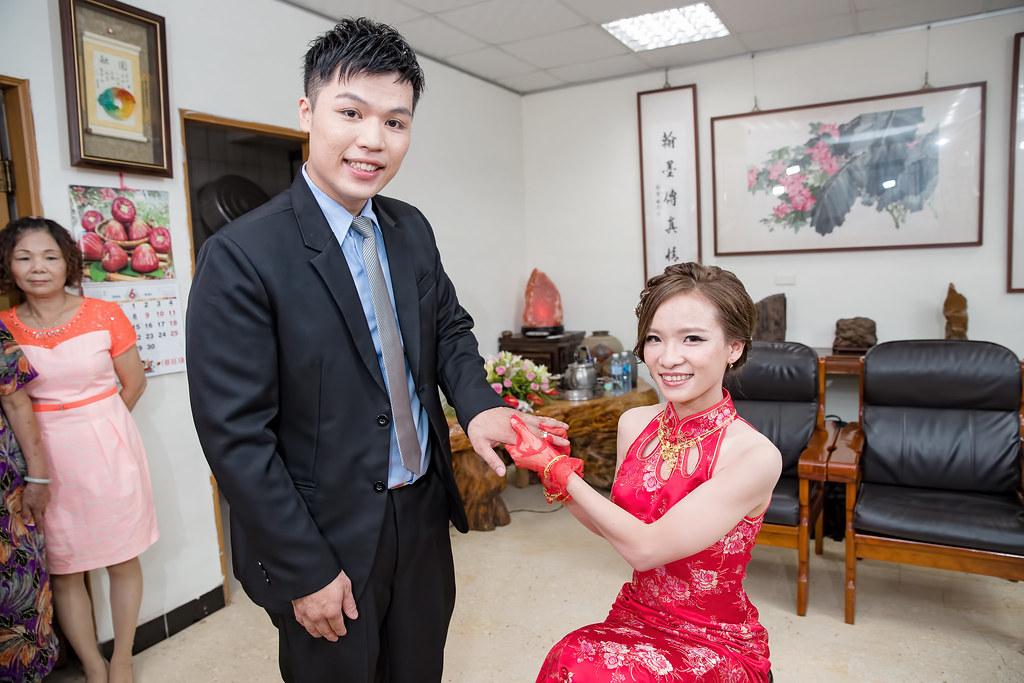 臻愛婚宴會館,台北婚攝,牡丹廳,婚攝,建鋼&玉琪052