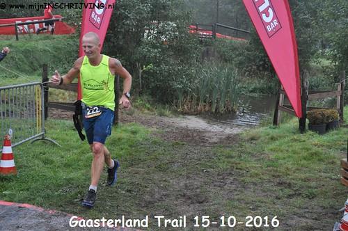 GaasterLandTrail_15_10_2016_0232