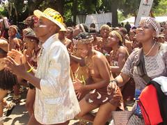 IMG_5318 (Soka Mthembu/Beyond Zulu Experience) Tags: indonicarnival durbancarnival beyondzuluexperience myheritagemypride zulu xhosa mpondo tswana thembu pedi khoisan tshonga tsonga ndebele africanladies africancostume africandance african zuluwoman xhosawoman indoni pediwoman ndebelewoman ndebelepainting zulureeddance swati swazi carnival brasilcarnival brazilcarnival sychellescarnival africanmodels misssouthafrica missculturalsouthafrica ndebelebeads