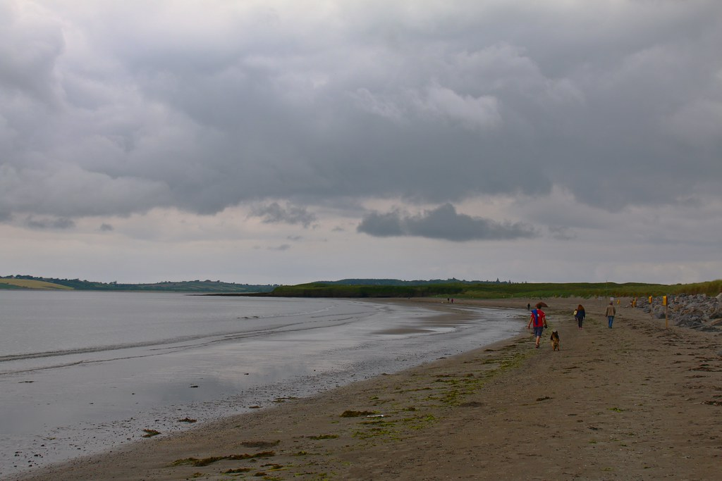 Rosses Point - Siglo (14.06.16) 29