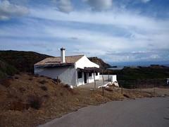 MENORCA. Sa Mesquida. 09-16.7 (joseluisgildela) Tags: menorca samesquida playas islasbaleares
