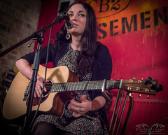 OXJAM Cambridge 2016 (Cantebrigge Photography) Tags: oxjam takeover cambridge music strummers emily mae winters