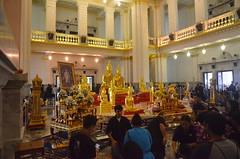 WKK_8771 (kongkham35@hotmail.com) Tags: watluangphorsothon nikond7000 nikon1685 thailand chachoengsao
