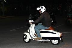 AH_27 (oznob 69) Tags: hull eastyorkshire scooters vespa westbulls mods soul movin sence scooter club lambretta movinscenescooterclub dock side