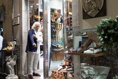 (Giovanni Liotta) Tags: taormina