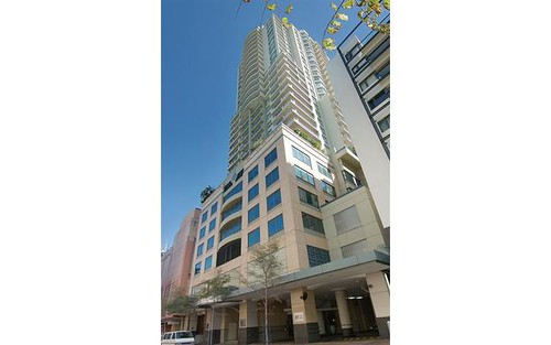 2602/37 Victor Street, Chatswood NSW 2067