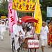 Faces of Phuket Vegetarian Festival