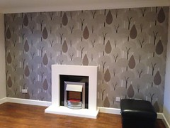 Ian Dubberley (Brancio Marble Fireplace) (Designer Fireplaces) Tags: marble fireplace hearth decor
