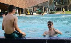 Rio20016-Iguazu-125 (Coxio) Tags: iguazu hotel exportok samuel joseph brazil paran fozdoiguau paran fozdoiguau
