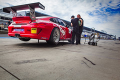 23 (madromaphoto) Tags: nurburgring trip race porsche germany