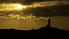 _MG_2107-Editar (Francisco Antonio Mendez) Tags: serena mezquita coquimbo sunset atardecer