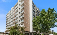 705/465 Chapel Road, Bankstown NSW