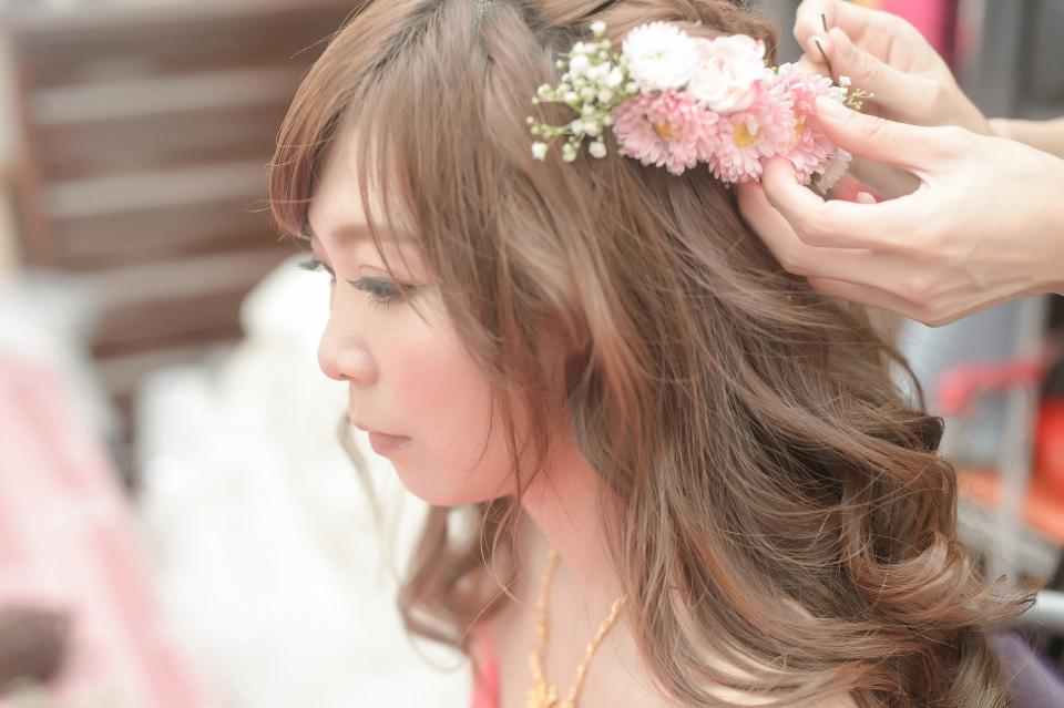 台南婚攝-142