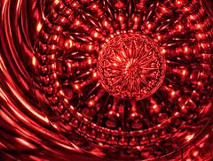 Red Diamond (Y.aziz) Tags: hyundai travel macro red light transportation suv sports utility vehicle backlights santafe car fullsize hyundaisantafe redlight sportsutilityvehicle suvcar fullsizesuv nikon rawphotography ishootraw lights bokeh carlights carredlights night suvlovers