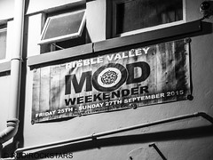 RVMW16-21 (Pendle Pictures & RUDIROCKSTARS Events) Tags: ribblevalleymodweekender2016 leerudiwood lancashire light google gb hotmail hope individuals colour clitheroe design pendlepictures rudirockstars thegrand rose crown holmes mill bowland brewery dapperclitheroe dapper leewood