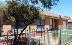 4 Macgregor Street, Tamworth NSW
