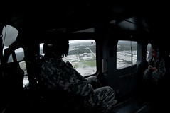 20161009-DOD-DG-0014 (USDAgov) Tags: mathew hurricanematthew hurricaneresponse flood hurricanedamage nationalguard flooding propertydamage rescue sc usa
