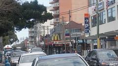 DSC07220 (0pt1Xx) Tags: maroubra sydney suburbs cbd 0pt1xx life streetscape street new newsouthwales australia shoppingcentre beach suburban