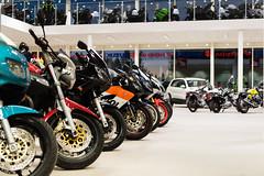 web_jensens-bikes-cars-06-10-2016-2