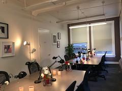 IMG_8042 (sylvain kalache) Tags: gandi holbertonschool softwareengineeringschool san francisco soma officespace startup design officedesign