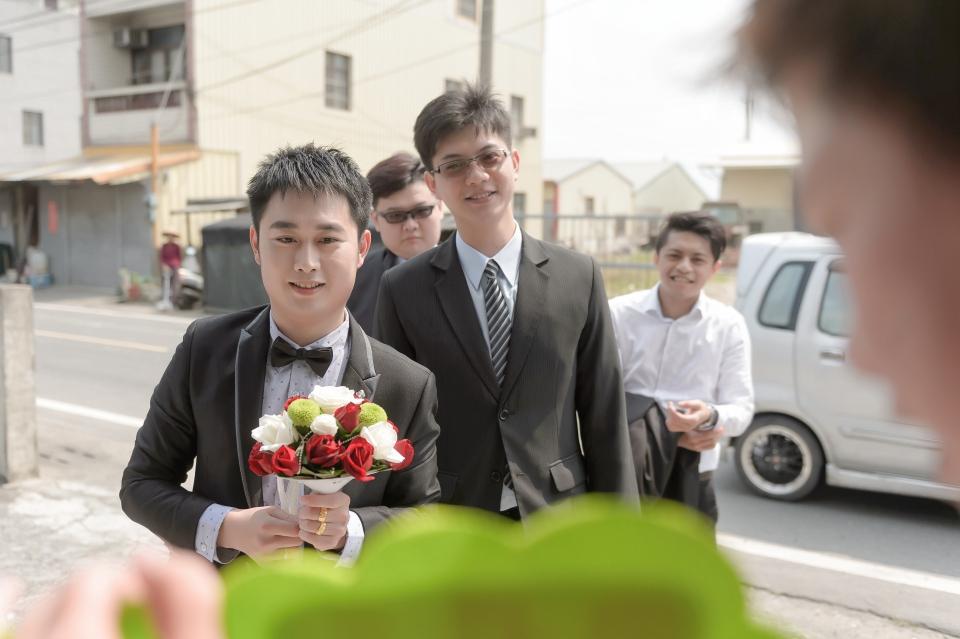 台南婚攝-057