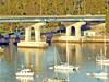 Coronado 10-8-16 (4) (Photo Nut 2011) Tags: coronado sandiego california coronadobridge