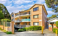 9/109 Meredith Street, Bankstown NSW