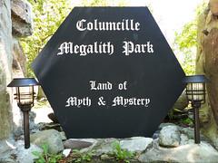 Columcille Megalith Park 004 (Adam Cooperstein) Tags: columcillemegalithpark pennsylvania bangor bangorpennsylvania lehighvalley lehighvalleypennsylvania northamptoncounty northamptoncountypennsylvania